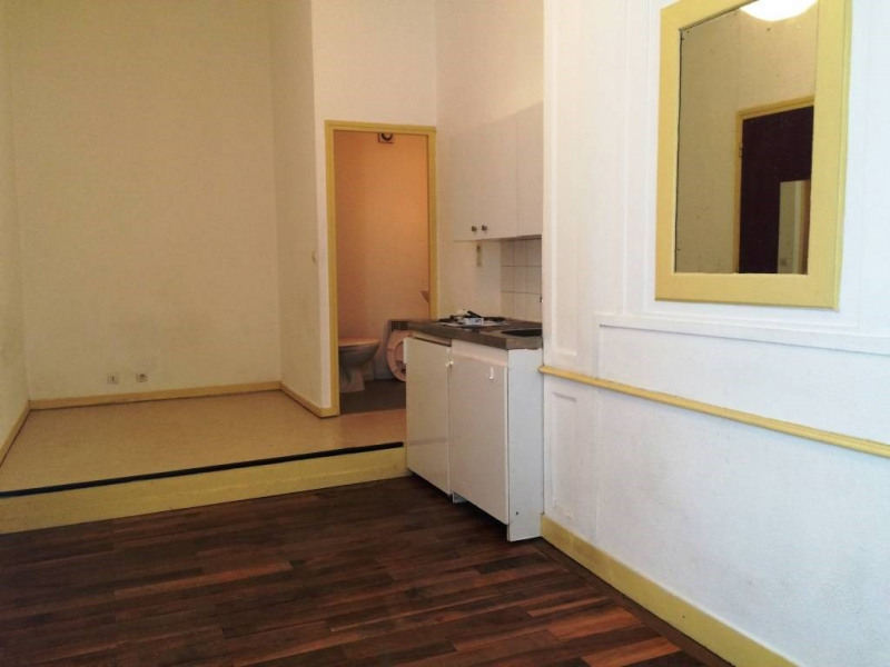 Location appartement Grenoble 380€ CC - Photo 5