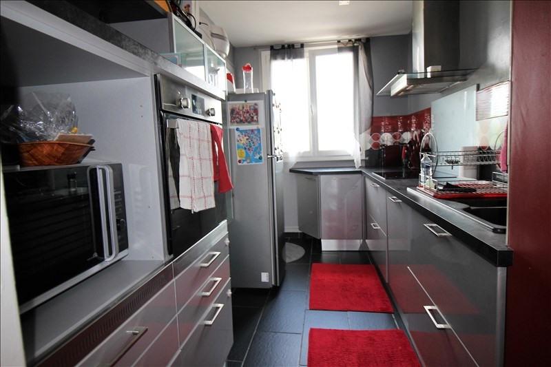 Vente appartement Chatou 239000€ - Photo 2