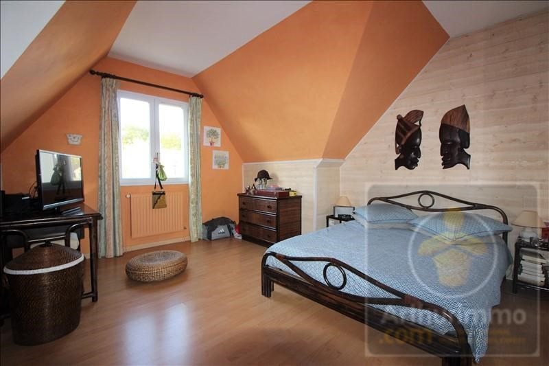 Vente maison / villa Le perray en yvelines 430 000€ - Photo 4