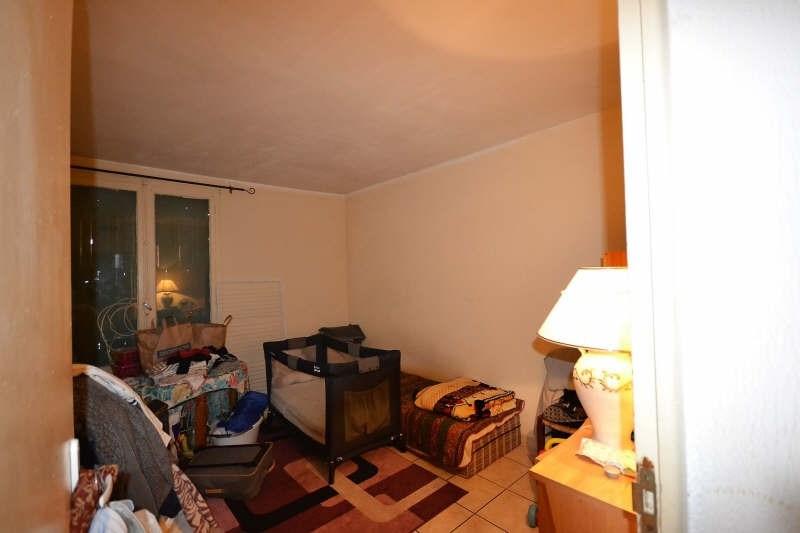 Verkauf wohnung Cavaillon 81000€ - Fotografie 5