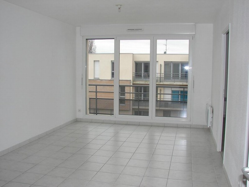 Location appartement St lo 468€ CC - Photo 1