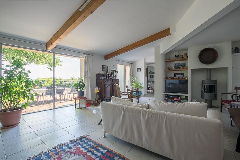 Verkoop van prestige  huis Aix en provence 1295000€ - Foto 10