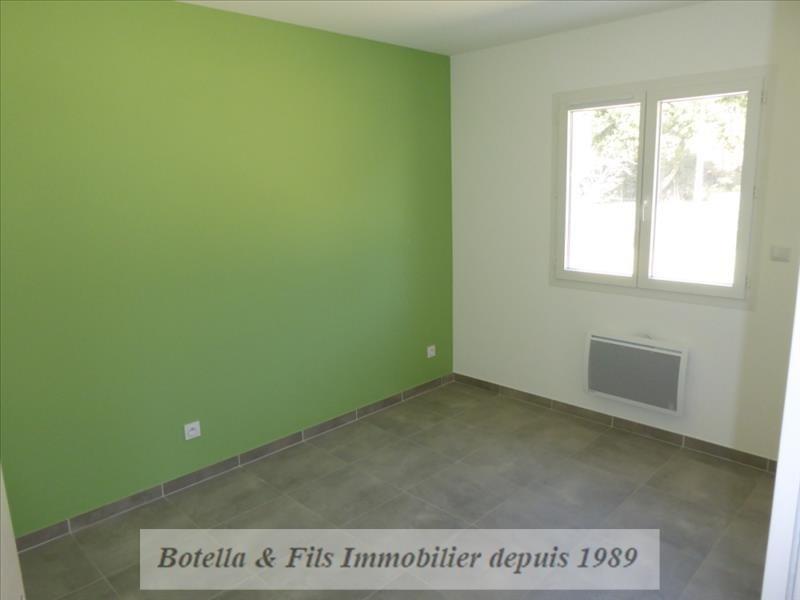 Sale house / villa Salavas 245000€ - Picture 9