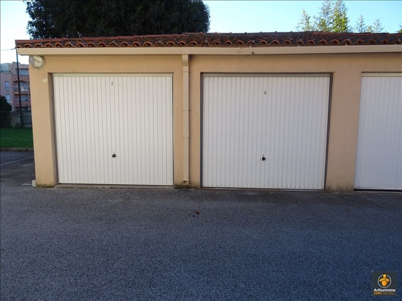 Sale apartment Sainte maxime 262000€ - Picture 10