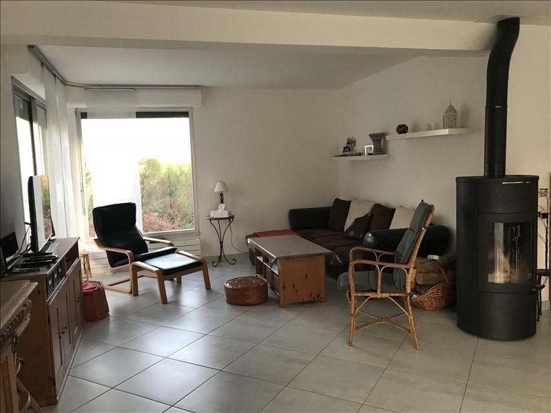 Sale house / villa Montereau 265 000€ - Picture 2