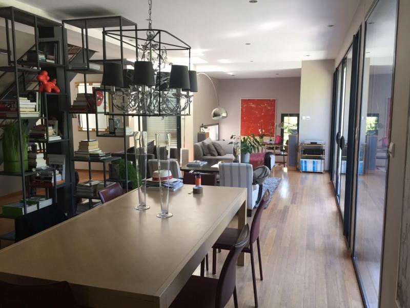 Vente maison / villa Colmar 1030000€ - Photo 5