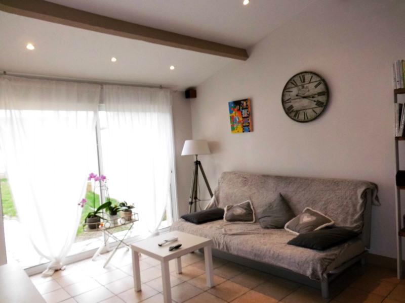 Sale house / villa Vedene 328000€ - Picture 4