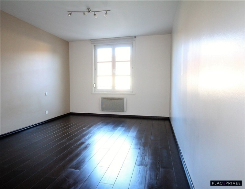 Location appartement Nancy 1560€ CC - Photo 3