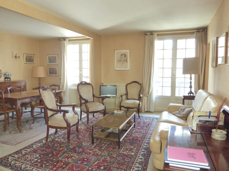 Vente appartement Saint-jean-de-luz 508 800€ - Photo 3