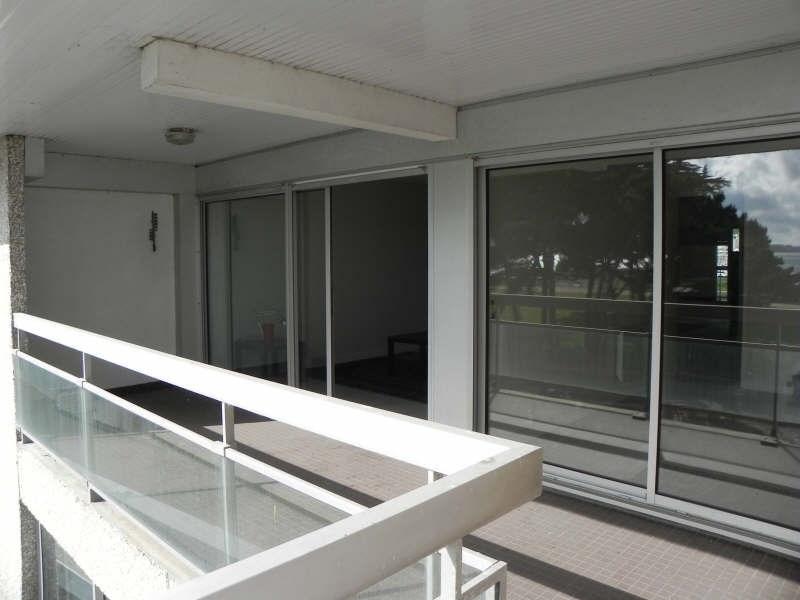 Sale apartment Perros guirec 373320€ - Picture 4