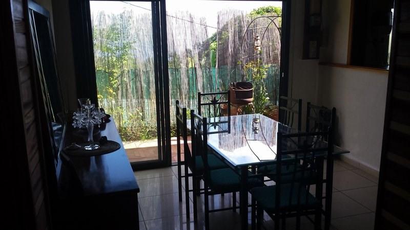 Location maison / villa La montagne 914€ +CH - Photo 4