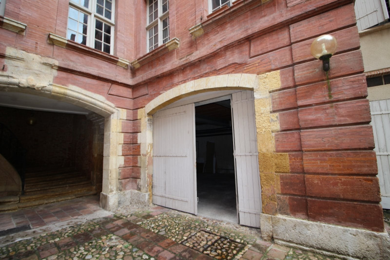 Vente appartement Montauban 340000€ - Photo 6