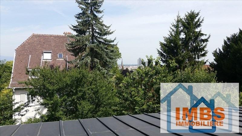 Venta  casa Mulhouse 425000€ - Fotografía 6
