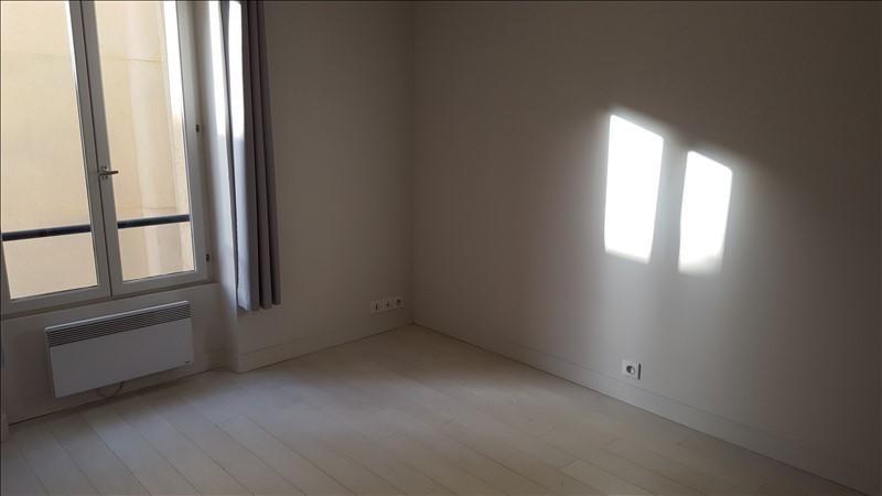 Rental apartment St germain en laye 1395€ CC - Picture 6
