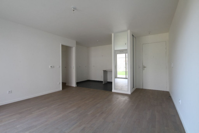 Sale apartment Louveciennes 346000€ - Picture 2