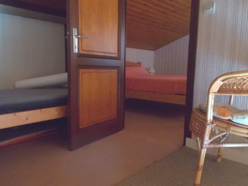 Location vacances appartement Saint-palais-sur-mer 375€ - Photo 6
