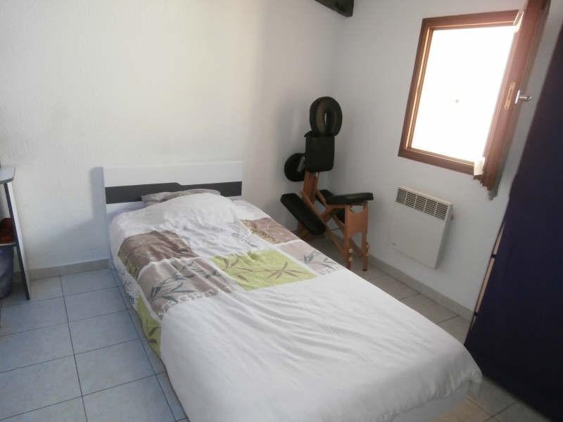 Location appartement Manosque 446€ CC - Photo 5