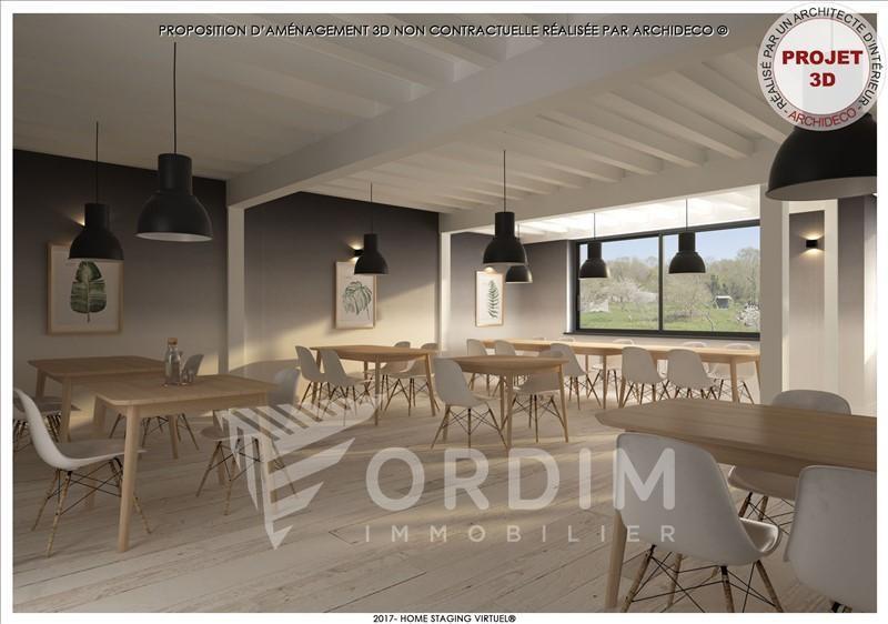 Vente maison / villa St florentin 89000€ - Photo 2