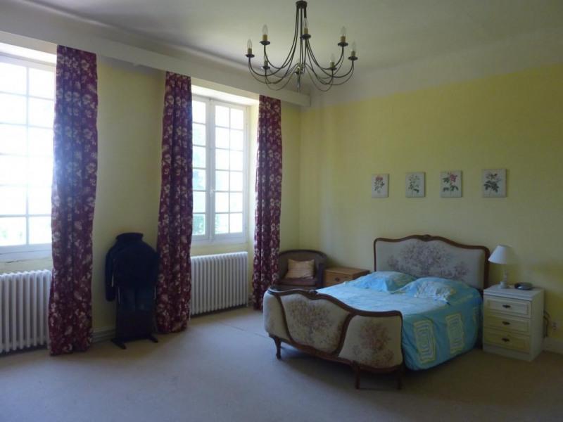 Vente de prestige maison / villa Riviere saas et gourby 1350000€ - Photo 9