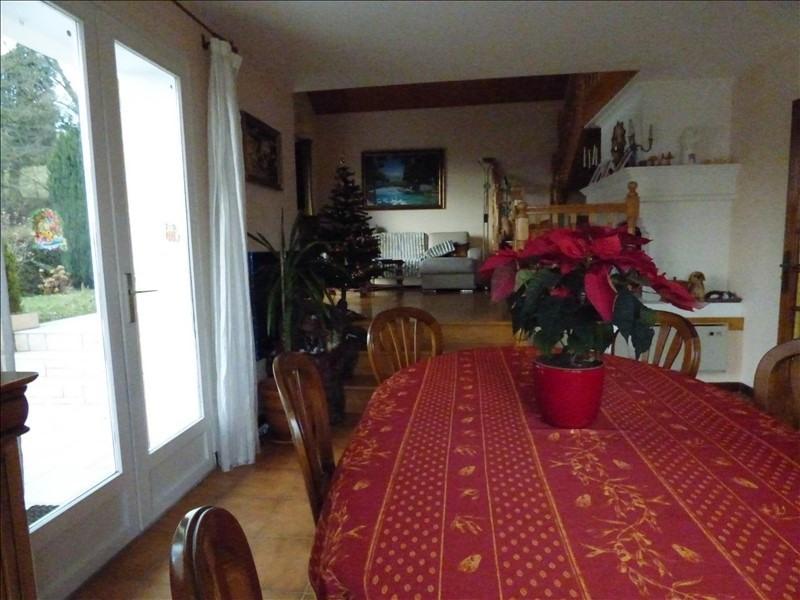 Vente maison / villa Annecy 499000€ - Photo 3