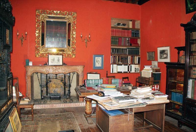 Vente de prestige maison / villa St jean de losne 421000€ - Photo 4