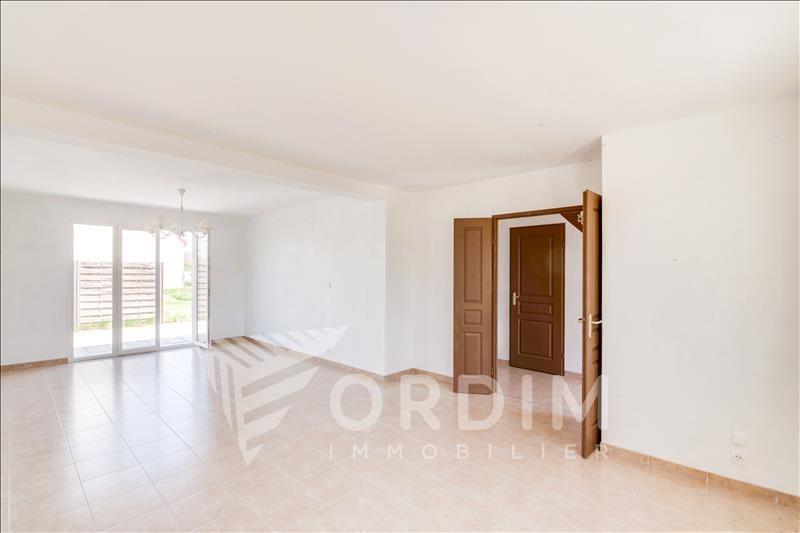 Vente maison / villa Moneteau 158100€ - Photo 3