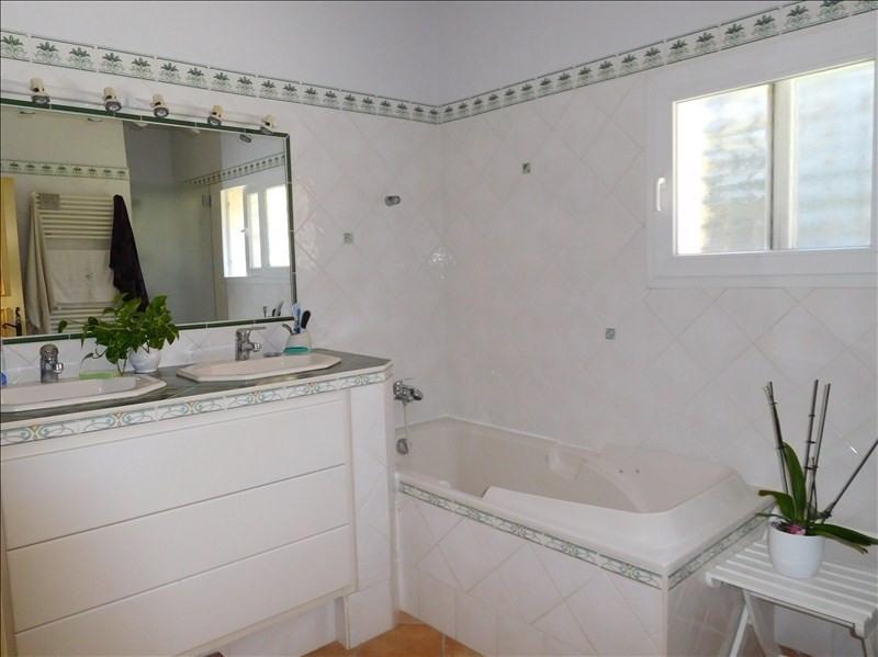 Vendita casa Mazan 419000€ - Fotografia 10