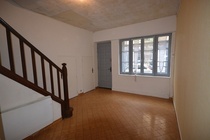 Vente maison / villa Cremieu 239 000€ - Photo 3