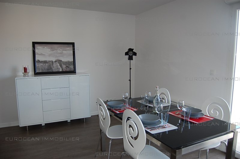 Vacation rental apartment Lacanau-ocean 478€ - Picture 2