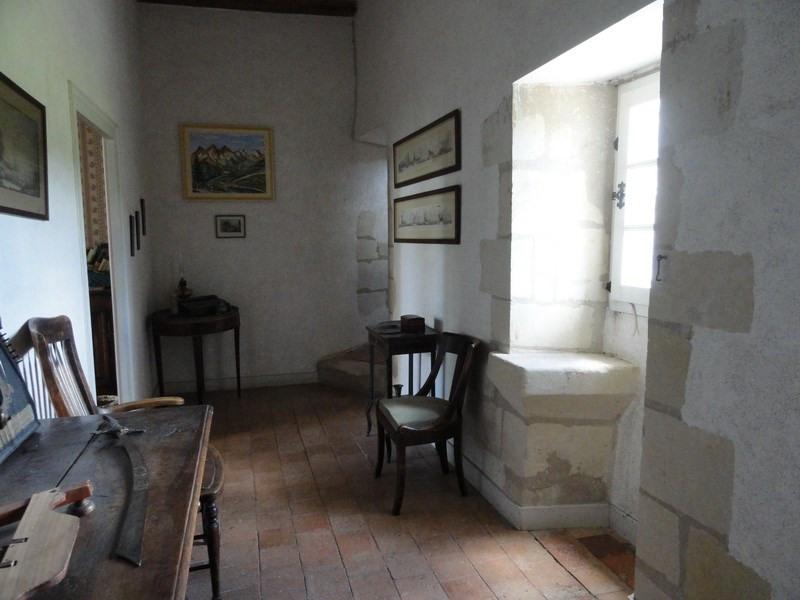 Vente de prestige maison / villa Angers 350000€ - Photo 8