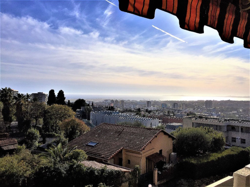 Vente appartement Nice 168000€ - Photo 8