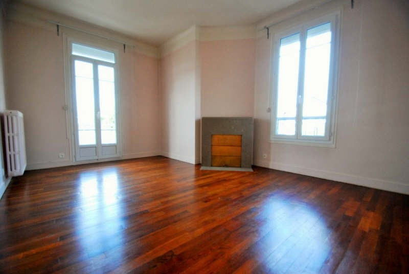 Sale house / villa Bezons 420000€ - Picture 4