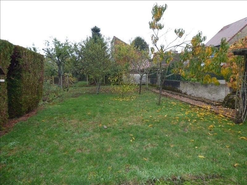 Vente maison / villa St pourcain sur sioule 86000€ - Photo 9