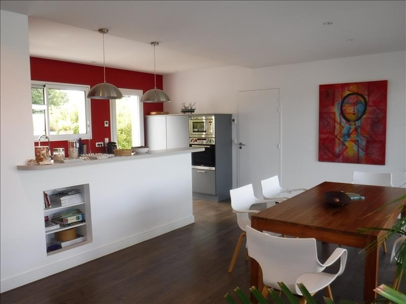 Vente de prestige maison / villa Ahetze 755000€ - Photo 3