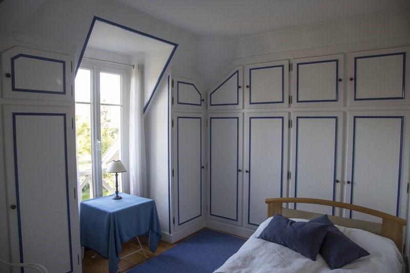 Deluxe sale house / villa Orgeval 1400000€ - Picture 7