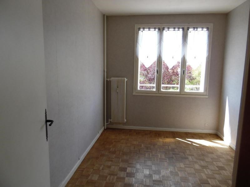 Location appartement Villefranche sur saone 555€ CC - Photo 7