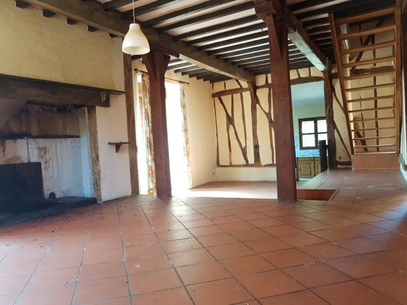 Sale house / villa Riscle 95000€ - Picture 4