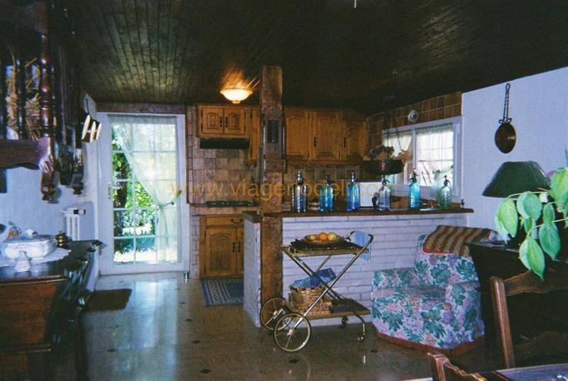 casa Campagnac les quercy 85000€ - Fotografia 11