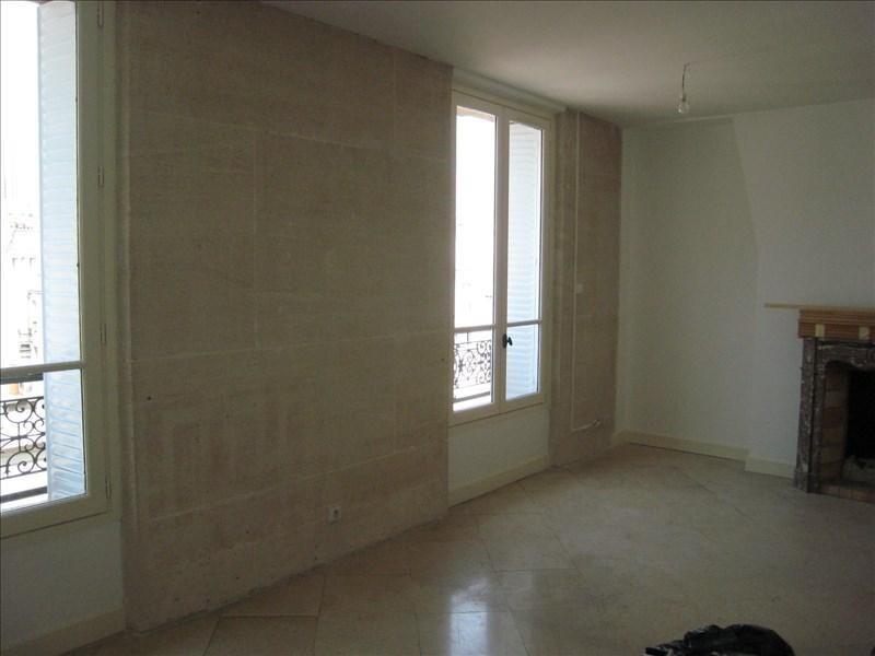 Location appartement Paris 14ème 2084€ CC - Photo 9