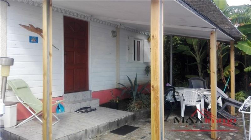 Vente de prestige maison / villa St leu 580000€ - Photo 3