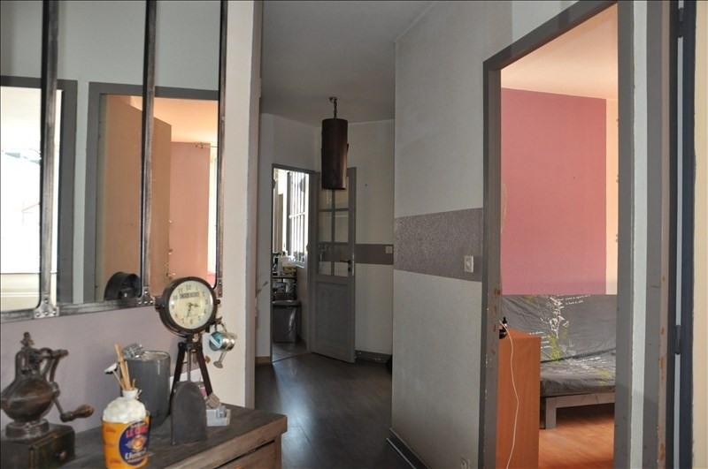 Sale apartment Oyonnax centre 99000€ - Picture 13