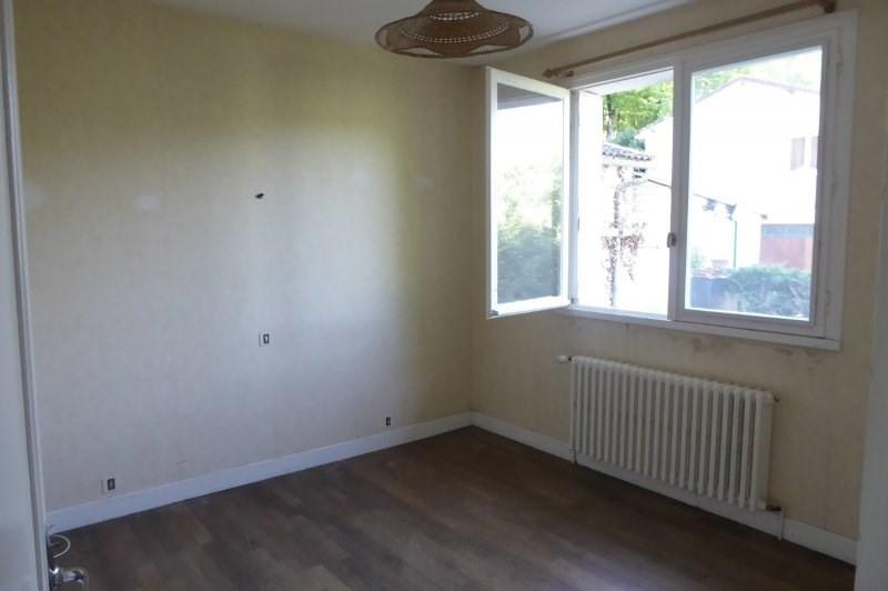Sale house / villa Condat sur vezere 123625€ - Picture 17