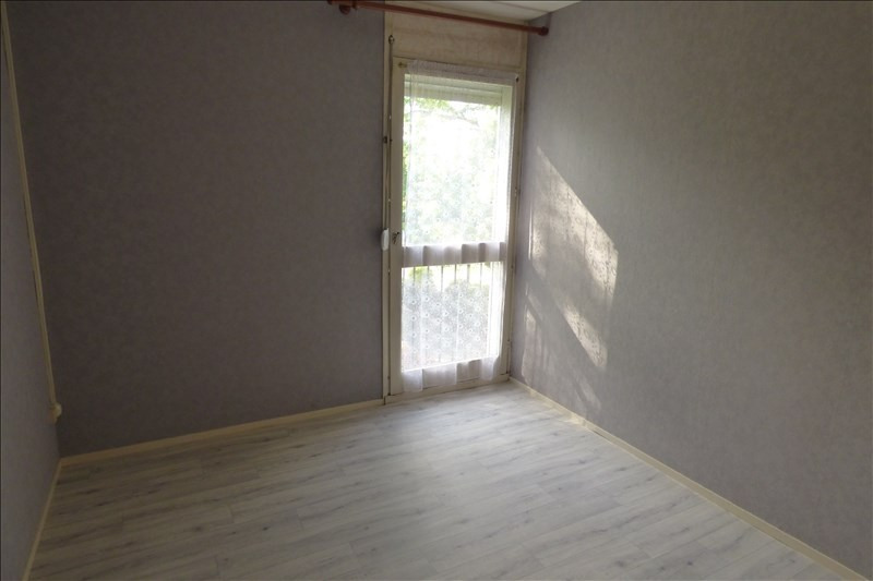 Rental apartment Avon 790€ CC - Picture 4