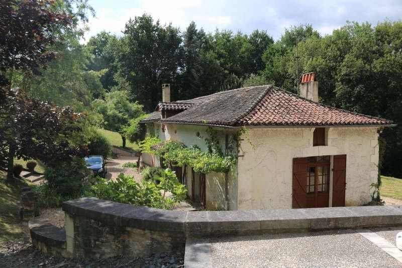 Vente maison / villa St jean de cole 379900€ - Photo 9