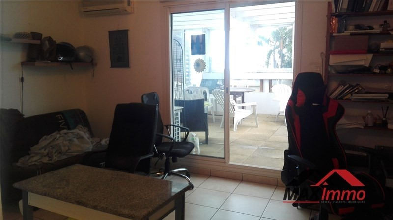 Vente appartement St denis 95000€ - Photo 3