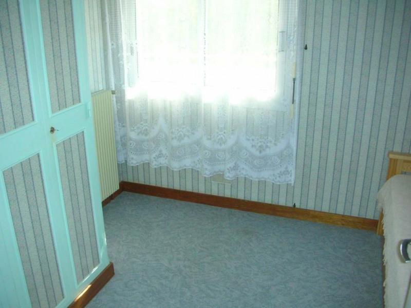 Vente appartement Royan 95000€ - Photo 5