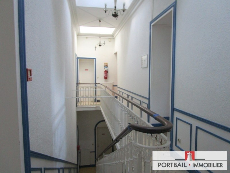 Vente de prestige maison / villa Blaye 816000€ - Photo 3