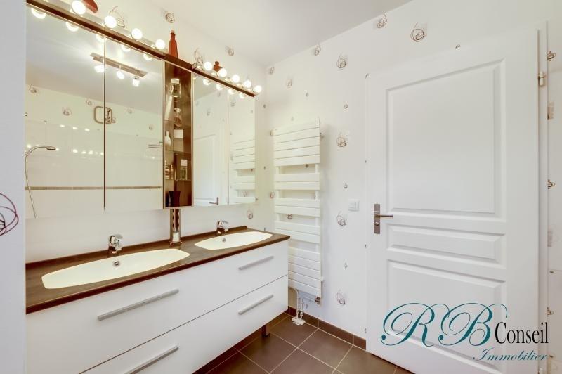 Vente maison / villa Chatenay malabry 800000€ - Photo 9