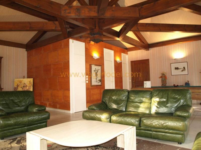 Viager maison / villa Romans-sur-isère 130000€ - Photo 9