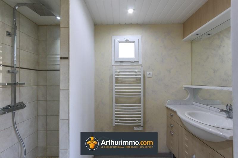 Vente maison / villa Courtenay 207900€ - Photo 6